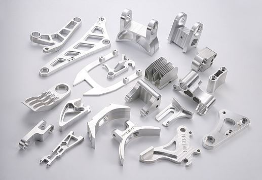 Aluminum CNC machining Parts.png