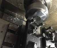 How Does CNC Machining Work